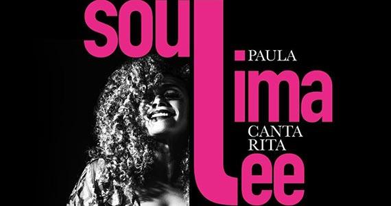 Paula Lima homenageia Rita Lee em show no Sesc Pinheiros Eventos BaresSP 570x300 imagem