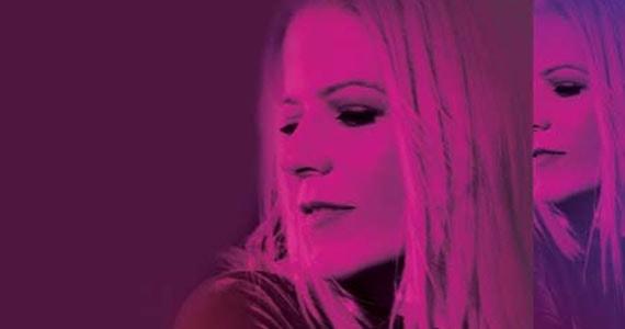 Paula Toller apresenta canções do novo show Como Eu Quero no Teatro Bradesco Eventos BaresSP 570x300 imagem