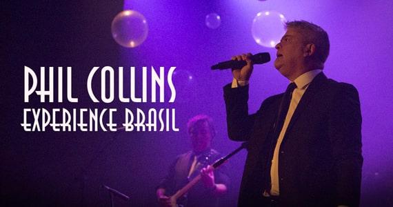 Paris 6 Burlesque apresenta Phil Collins Experience Brasil Eventos BaresSP 570x300 imagem