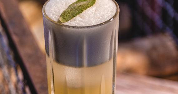 Picco realiza drink novo e participa da Rota do Gim Eventos BaresSP 570x300 imagem