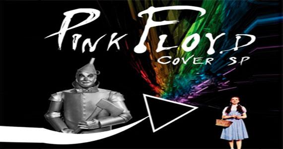 Praça das Artes recebe 13ª edição da Virada Cultural 2017 com Pink Floyd cover, Mr. Kurk, Trupe de Chá de Boldo e mais Eventos BaresSP 570x300 imagem