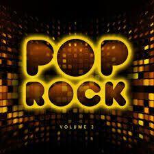 Bandas On the Rocks, Underdog e The Walking Drunks com pop rock no Ton Ton Jazz Eventos BaresSP 570x300 imagem