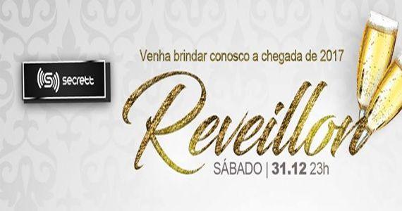 Sextaé dia de Pré Reveillon na Secrett Lounge com Open bar, Limousine e Top Djs Eventos BaresSP 570x300 imagem
