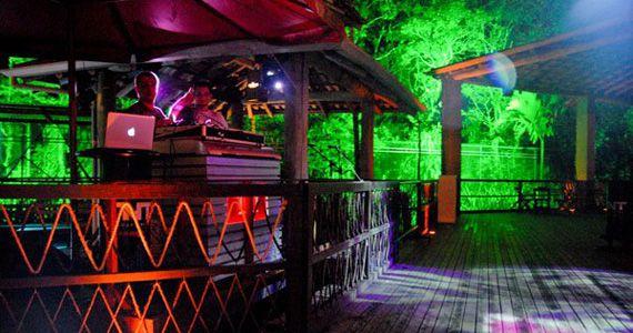 Os Djs Higor Rocha, Tati Zagui, Panda e Gil Levy embalam a noite na Pucci Eventos BaresSP 570x300 imagem