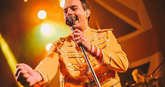 Dia de Queen Tribute Brazil no Estância Alto da Serra Eventos BaresSP 570x300 imagem