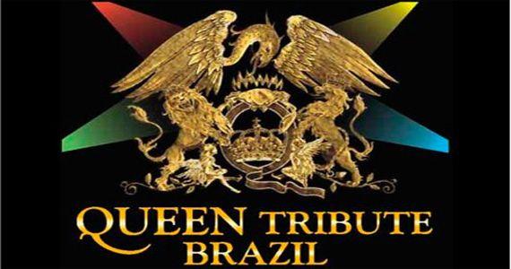 Teatro Eva Wilma recebe o Tributo ao Queen uma homenagem a uma das mais inovadoras bandas de rock de todos os tempo  Eventos BaresSP 570x300 imagem