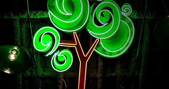 Quintal do Espeto - Pavão tem  MPB ao vivo Eventos BaresSP 570x300 imagem