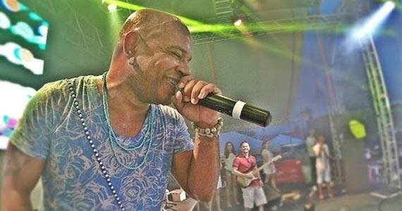 Reinaldinho se apresenta em São Paulo ao lado do É o Tchan na Audio Eventos BaresSP 570x300 imagem