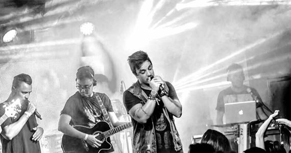 Sábado é dia de Eric Bruto & Gustavo e Renan Augusto animarem a noite no Villa Mix Eventos BaresSP 570x300 imagem