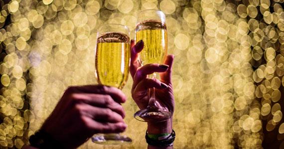 Hotel Bourbon Ibirapuera realiza festa de Réveillon com open bar e queima de fogos Eventos BaresSP 570x300 imagem