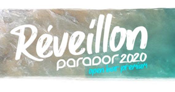 Parador Maresias prepara Réveillon 2020 com open bar premium Eventos BaresSP 570x300 imagem