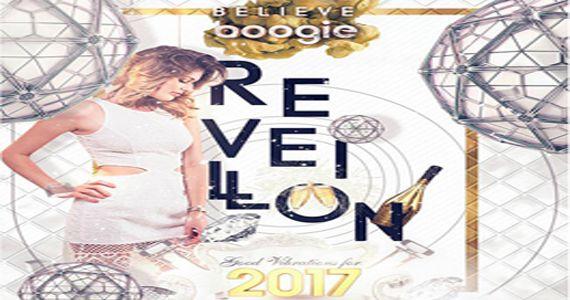 Festa de Réveillon 2017 com o house dos 80's, 90's e 2000's na Boogie Disco Concept Eventos BaresSP 570x300 imagem