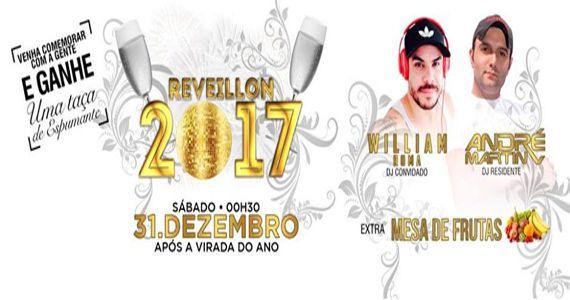 Cantho preparou a Festa de Réveillon 2017 com música dos anos 80, 90, 2000 e pop nacional  Eventos BaresSP 570x300 imagem