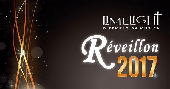 Sábado vai rolar no Limelight a Festa de Réveillon 2017 com DJ Michel Noya Eventos BaresSP 570x300 imagem