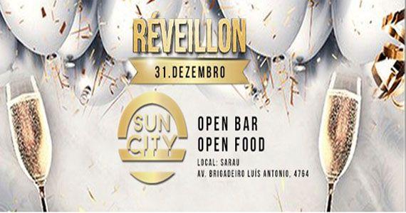Festa de Réveillon 2017 com Open Bar e Food no mais charmoso rooftop de São Paulo, o Sarau Eventos BaresSP 570x300 imagem