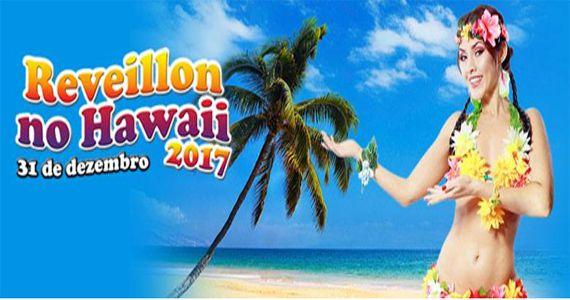 Clube Piratininga traz um pedaço do Hawaii para os paulistas curtirem a Festa de Réveillon 2017 Eventos BaresSP 570x300 imagem