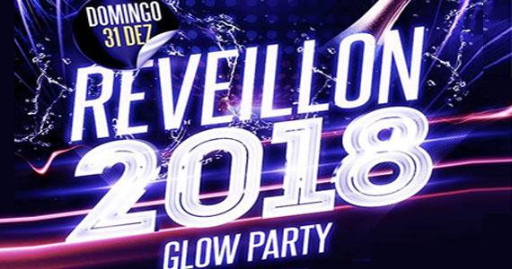 Entre em 2018 com o pé direito curtindo o Réveillon Glow Party no Le Rêve Club Eventos BaresSP 570x300 imagem