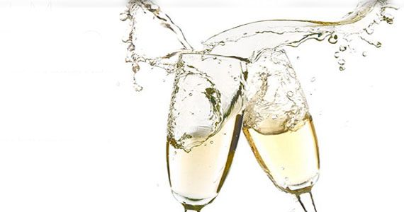 Celebre em grande estilo o Réveillon 2019 com Open Bar no DPNY Beach Hotel Boutique Eventos BaresSP 570x300 imagem