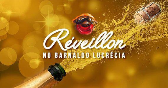 Barnaldo Lucrécia preparou uma festa de Réveillon 2017 com Open Bar Eventos BaresSP 570x300 imagem