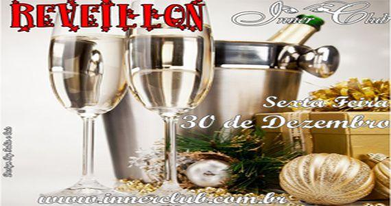 Festa de Réveillon embala a noite da Inner Club com muita sensualidade e Stripper Show Eventos BaresSP 570x300 imagem