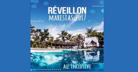 Réveillon Maresias 2017 com os Djs Gabriel Boni, Zerb, Guss, Léo Diniz e Léo Scarpa no Luai Cabanas Eventos BaresSP 570x300 imagem