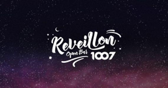 Domingo o 1007 Augusta abre as suas portas para a Festa de Réveillon 2017 Eventos BaresSP 570x300 imagem