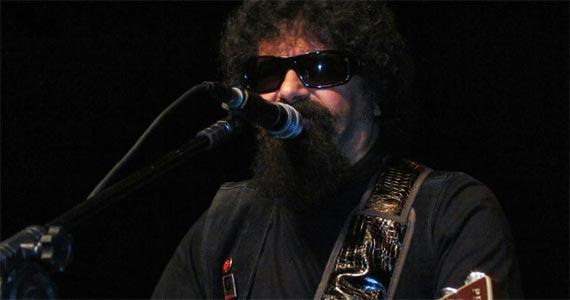 O melhor do rock nacional com Roberto Seixas (Raul Seixas Cover) e banda Rua 47 (Capital Inicial) no Bar Rock Club Eventos BaresSP 570x300 imagem