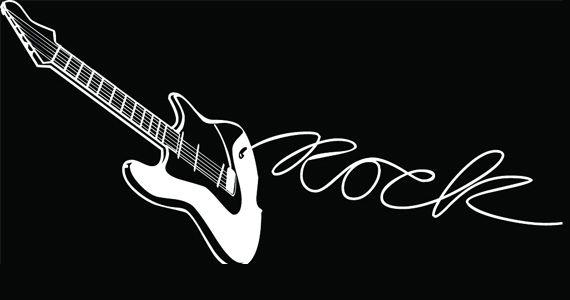 O melhor do rock com New ID e Adhelphos sobem no palco do Manifesto Bar Eventos BaresSP 570x300 imagem