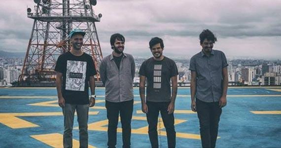 http://www.baressp.com.br/eventos/fotos2/rock_viradacultural2017.jpg