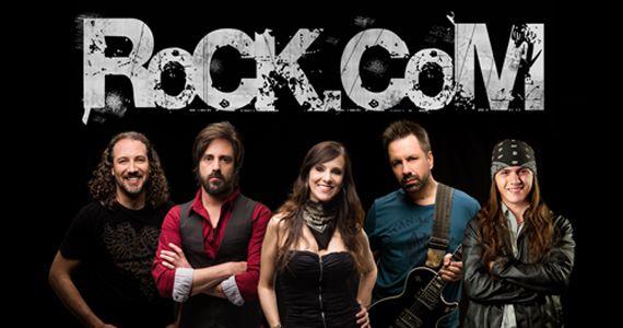 Rock.com traz o melhor do pop rock para o palco do The Lord Black Irish Pub Eventos BaresSP 570x300 imagem