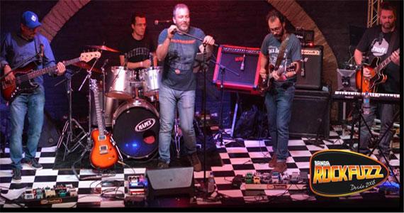 Quinta-feira vai rolar os embalos da banda Rockfuzz no Stones Music Bar Eventos BaresSP 570x300 imagem