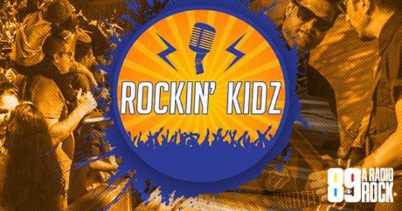 Rockin'kidz traz uma experiência com o rock para toda a família no Dia das Crianças Eventos BaresSP 570x300 imagem