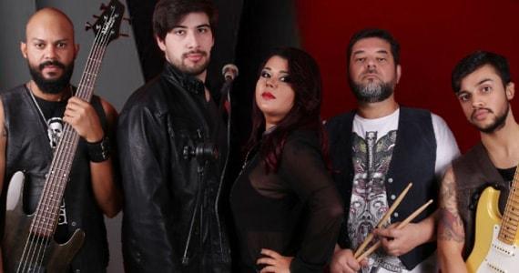 Republic Pub recebe show da banda Rock N' Station Eventos BaresSP 570x300 imagem