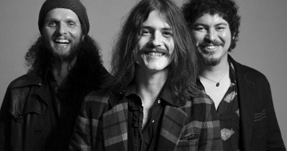 Quintas Musicais - Rock Sem Fronteiras retorna ao Sesc Santo André Eventos BaresSP 570x300 imagem