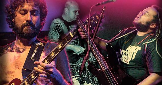 The Lord Black recebe o cantor Rodrigo Hid para animar a noite com muito rock Eventos BaresSP 570x300 imagem