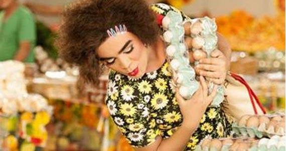 Sucesso de bilheteria o Teatro Itália recebe a comédia Rose, a doméstica do Brasil  Eventos BaresSP 570x300 imagem