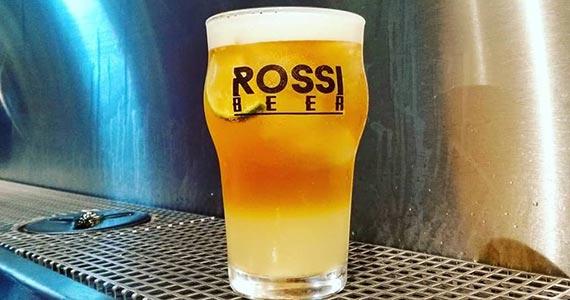 Rossi Beer participa do Circuito Mondial de Bares Eventos BaresSP 570x300 imagem
