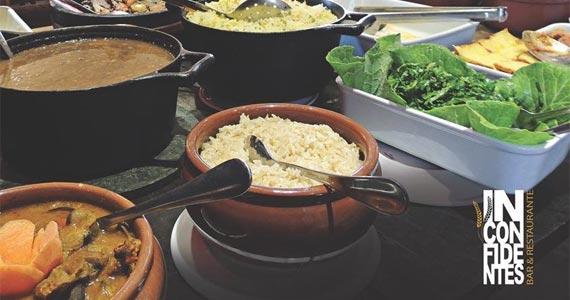 Sábado é dia de almoçar feijoada no Inconfidentes Bar  Eventos BaresSP 570x300 imagem