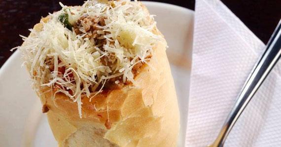 O Elidio Bar tem sanduíche de Mooquinha para quando bater aquela fome Eventos BaresSP 570x300 imagem