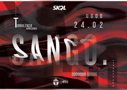 Lions Nightclub recebe a Turbulência com Sango, Nyack (Emicida), Laudz (Tropkillaz) e mais Eventos BaresSP 570x300 imagem