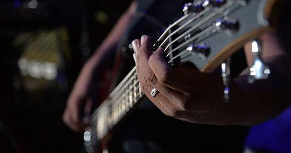 Santa Sede Rock Bar prepara programação para a Rota do Rock Eventos BaresSP 570x300 imagem