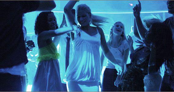 Café Photo traz o Saturday Night com o melhor do dance music  BaresSP