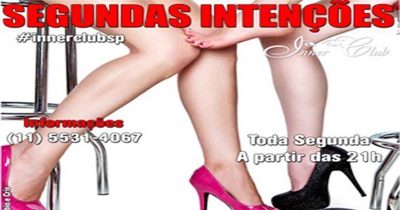 Segundas intenções é a noite ideal para casais iniciantes na Inner Club Eventos BaresSP 570x300 imagem