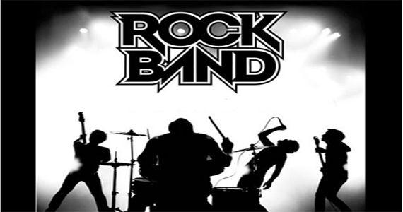 Domingo acontece a Primeira Semifinal do Rock Fest no Manifesto Bar Eventos BaresSP 570x300 imagem
