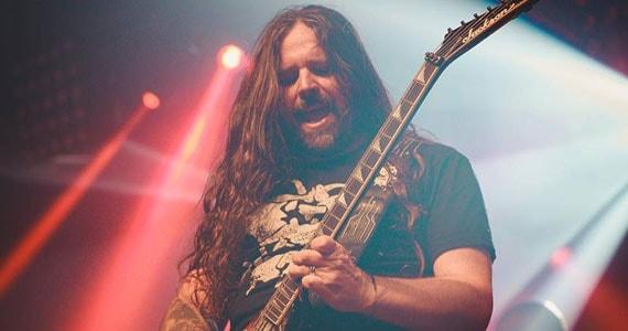 Sepultura, Scorpions, Megadeth e Iron Maiden levarão os fãs ao delírio no Rock in Rio Eventos BaresSP 570x300 imagem
