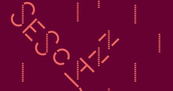 Sesc SP realiza nova edição do Sesc Jazz Eventos BaresSP 570x300 imagem