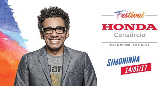 Cantor Simoninha se apresenta no Festival Consórcio Honda em Maresias Eventos BaresSP 570x300 imagem