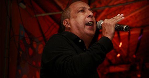 Um dos maiores compositores de samba Sombrinha anima a noite no Traço de União Eventos BaresSP 570x300 imagem