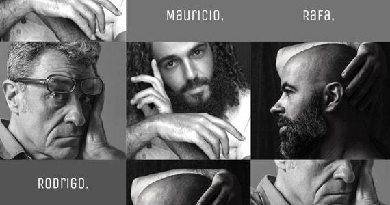 Sonoras Entrelinhas reúne Maurício Pereira, Rodrigo Campos e Rafa Carvalho no Sesc 24 de Maio Eventos BaresSP 570x300 imagem