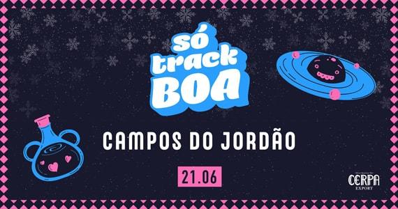 Festival Só Track Boa promete bombar a cidade de Campos do Jordão Eventos BaresSP 570x300 imagem